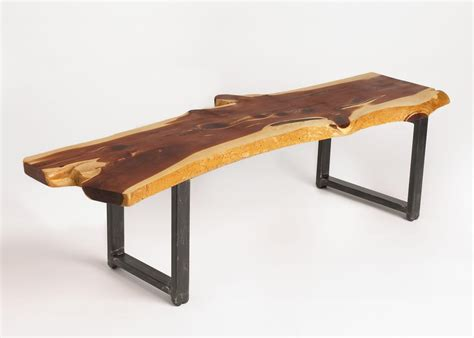 Large Wood Coffee Table Large Wood Slab Coffee Table Coffee Table Design Ideas