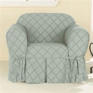 furniture slipcover for chairs with arms bring new look