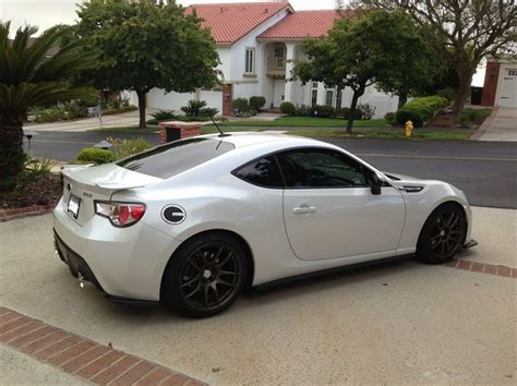 whats better scion frs or subaru brz 25 best ideas about toyota 86 on scion frs
