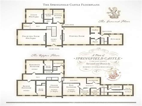 castle floor plans castle floor plans castle floor plans castle house plans designs mexzhouse