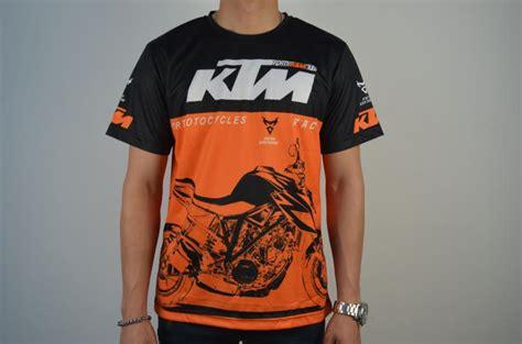 Ktm Motorrad Bestellen by Kaufen Gro 223 Handel Ktm Motorrad Jacke Aus China Ktm
