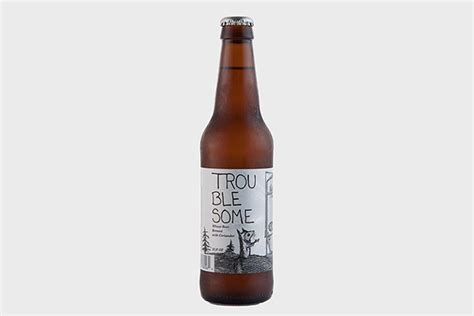 color troublesome german tradition 10 best gose beers hiconsumption