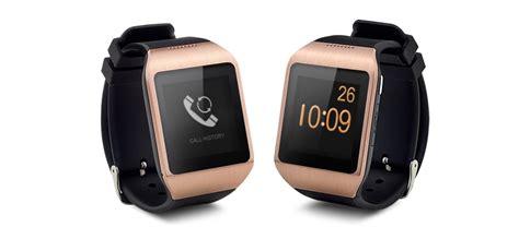 Smartwatch Wime Wime Wi M5 Smartwatch Review Techwarelabs