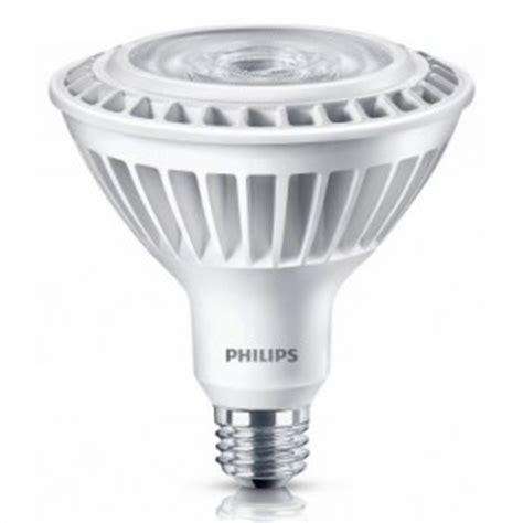 Lu Led Philips 15 Watt Philips 460519 32par38 Led 830 S15 Nd 120v Par38 Led