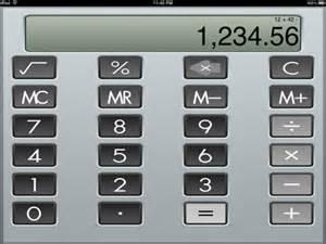 Free Online Calculator Pics Photos Best Free Online Calculators Free Printable