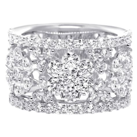 Wedding Bands Thick thick wedding bands for wedding and bridal