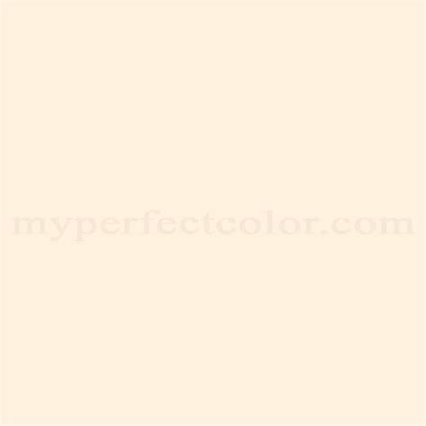 benjamin 2016 70 cancun sand myperfectcolor