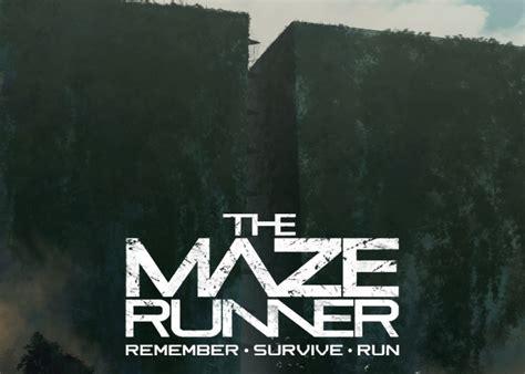 maze runner film series wiki ms langer s 5th grade ela student wiki adjectives