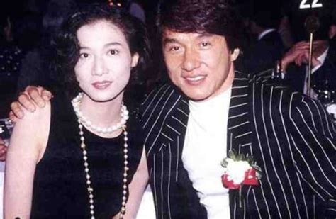hong kong actress elaine ng taiwanese actress joan lin s married life with husband