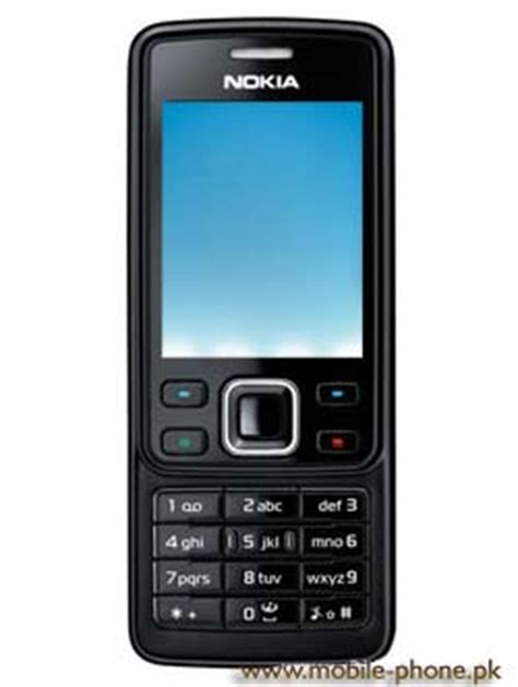nokia 6300 mobile pictures mobile phone.pk