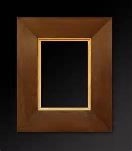 cadres en bois cadre photos bois