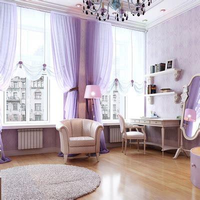imbiancare appartamento consigli idee e prezzi per imbiancare appartamento
