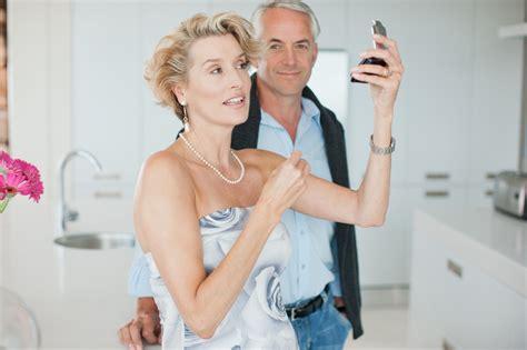 best looking 68 year olds 7 easy ways to avoid looking older huffpost