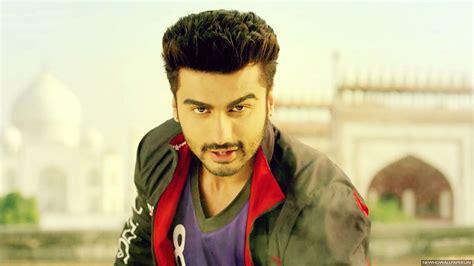 full hd video tevar tevar movie actor arjun kapoor photo wallpapers new hd