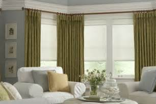 Custom Shades Custom Window Treatments In Richmond In