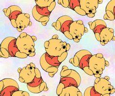 imagenes de winnie pooh que brillen y se muevan tumblr on pinterest iphone wallpapers wallpapers and
