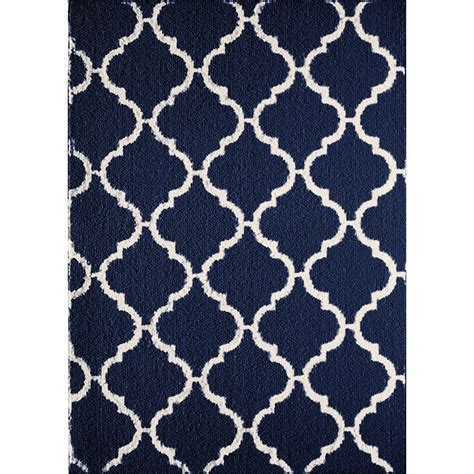 navy blue rug 5x7 navy blue area rug 5x7 rugs ideas