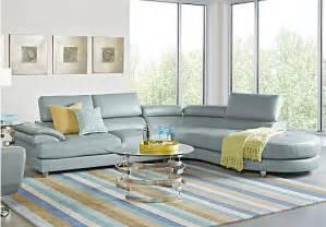 sofia vergara furniture review sofia vergara cassinella hydra 2 pc sectional living