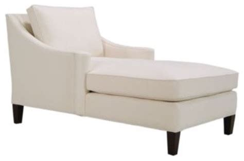 contemporary chaise lounge indoor manchester chaise contemporary indoor chaise lounge