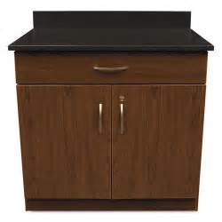 superwarehouse hospitality base cabinet two doors