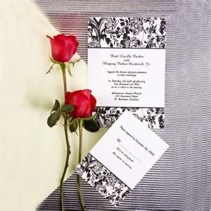 invitation templates year end function http