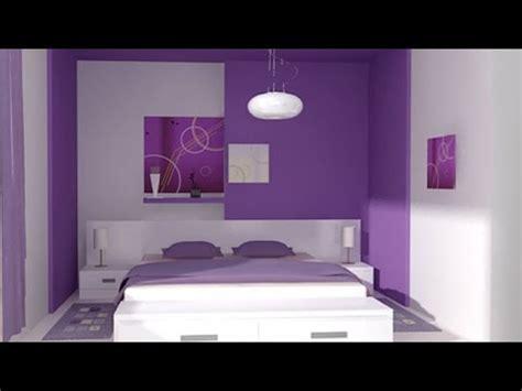 imagenes para pintar una recamara como pintar mi habitaci 243 n youtube