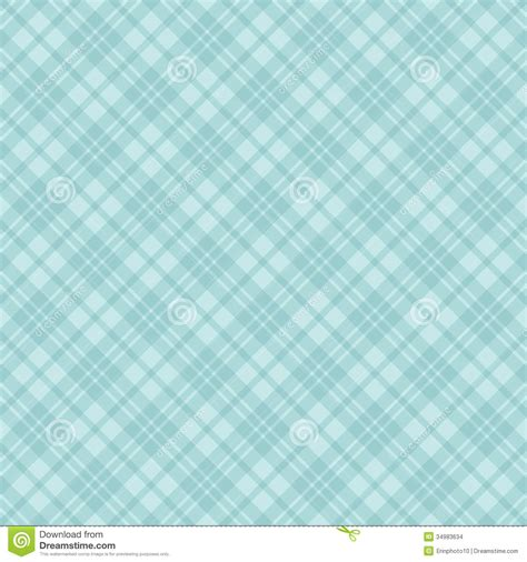 simple vintage pattern background simple retro background stock vector image of paper