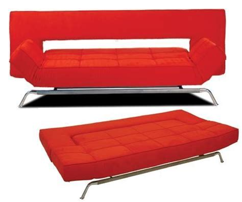 Sofa Bed Superland superland sofa bed type selina kemenangan jaya furniture
