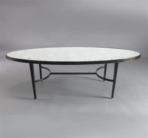 dwell coffee table interior items studios