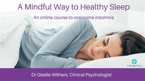 the mindful way to a s sleep discover how to use dreamwork meditation and journaling to sleep deeply and up well books what is insomnia a mindful way