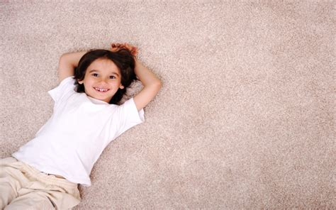 rug cleaning norfolk va norfolk carpet cleaning services rug cleaning