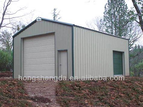 Garage Voiture Exterieur by Parking Ext 233 Rieur Garage M 233 Tal Abri Tentes De Voiture