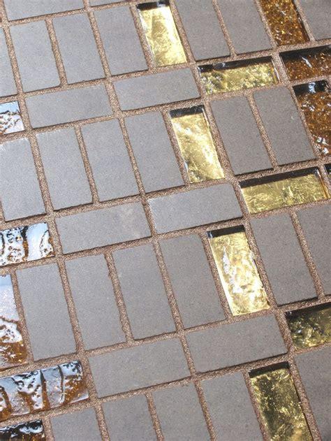 stucco piastrelle stucchi per fugare le piastrelle in modo spettacolare