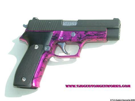 Frame Kacamata 226 Pink 2 54 best sig p226 p229 images on guns handgun and revolvers