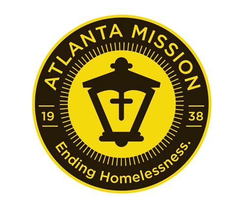 emergency housing in atlanta atlanta ga homeless shelters halfway houses