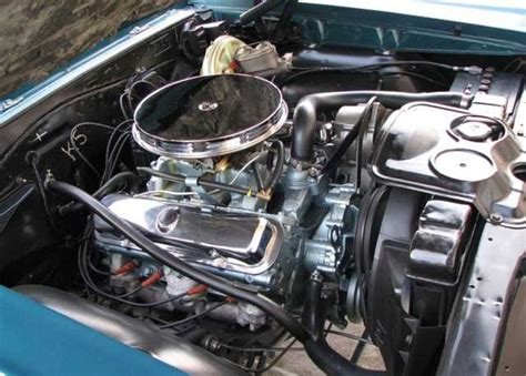 how does a cars engine work 1967 pontiac firebird free book repair manuals 1967 pontiac gto convertible