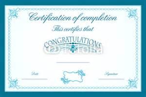 free download editable certificate template new calendar