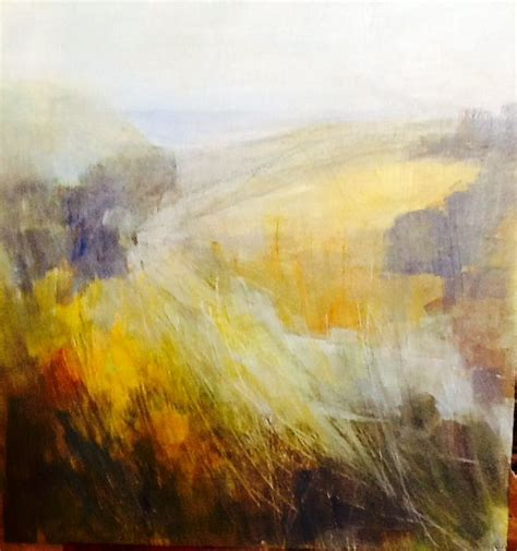Landscape Artists Edinburgh 17 Best Images About Scottish On Limited