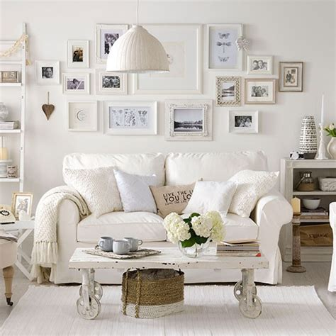 5 easy shabby chic decor ideas interior design ideas for