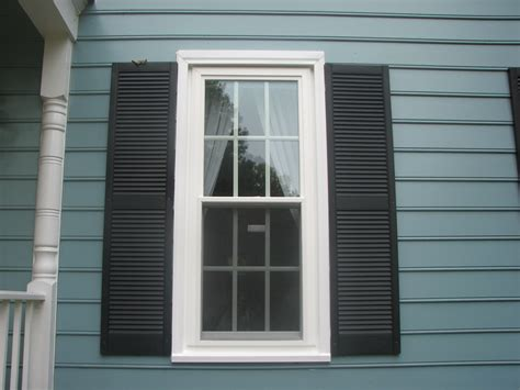 house replacement windows replacement window grids wood all about house design best window grids patterns
