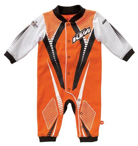 Ktm Baby Gear Children S Pajamas Recalled By Ktm America For