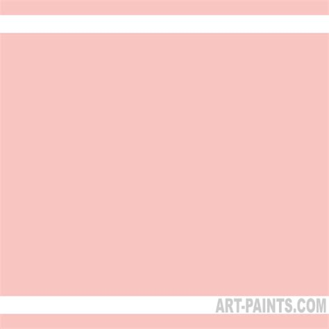 light pink paint light pink concepts underglaze ceramic paints cn341 2