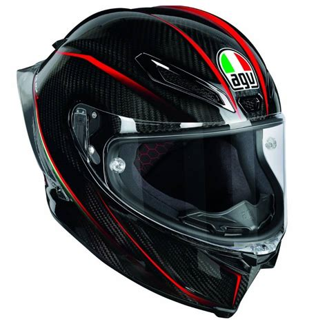 Helm Agv Pista Gp R Gran Premio agv pista gp r gran premio carbon italy helm gratis