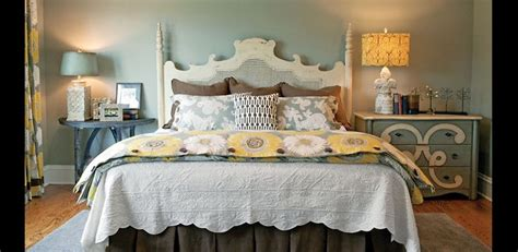 bedroom furniture knoxville tn o p jenkins knoxville furniture store i love the