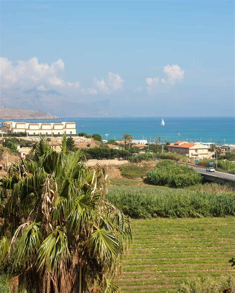 casa vacanza sicilia mare casa vacanza mare sicilia castellammare golfo trapani