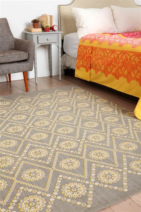 outfitters rugs uk roselawnlutheran