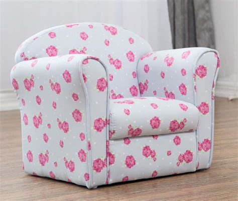 Childrens Armchair Next by Children S Tub Chair Armchair Sofa Seat Fabric