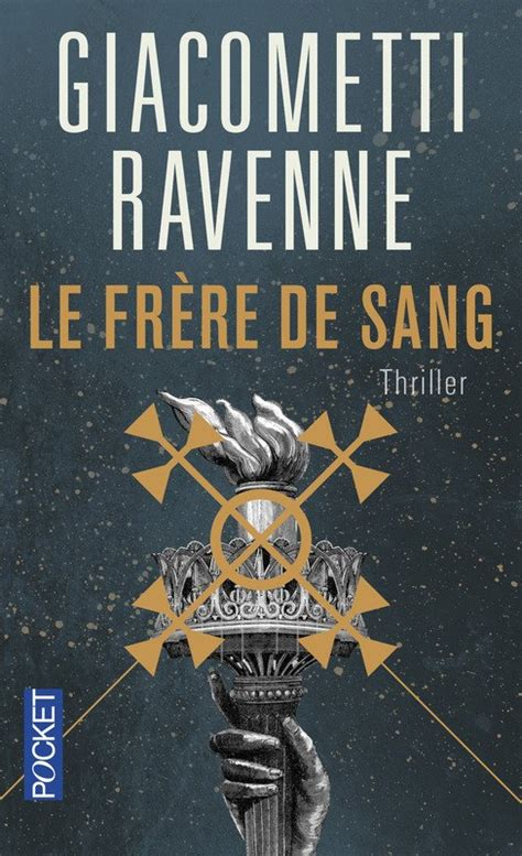 libro lempire du graal l empire du graal se d 233 voile litt 233 rature ma 231 onnique
