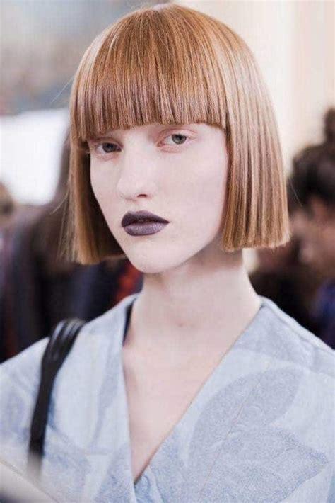 1920 hairstyles with straightener 1920s hairstyles 22 glamorous looks from the roaring twenties