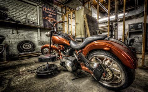 Motocross Motorrad Mit Straßenzulassung by Die 69 Besten Motorrad Hintergrundbilder